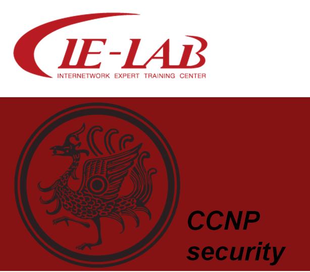 CISCO 安全NP