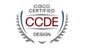 CCDE - 技术讲解1