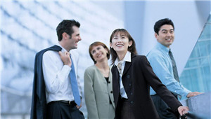 非人力资源经理的人力资源管理培训