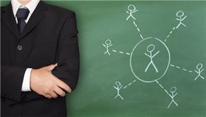 管理者如何进行沟通与激励