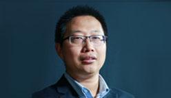 韩建春:Ipo上市架构如何搭建最节税